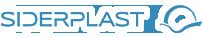 SIDERPLAST Accessori Per Cucine Logo