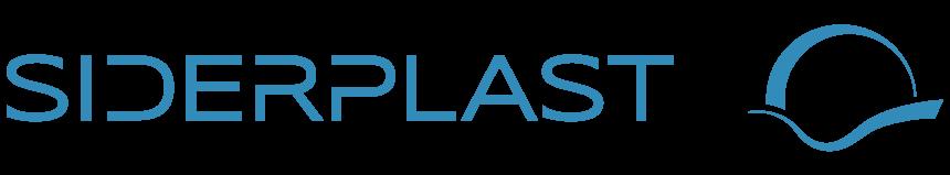 SIDERPLAST Accessori Per Cucine Retina Logo