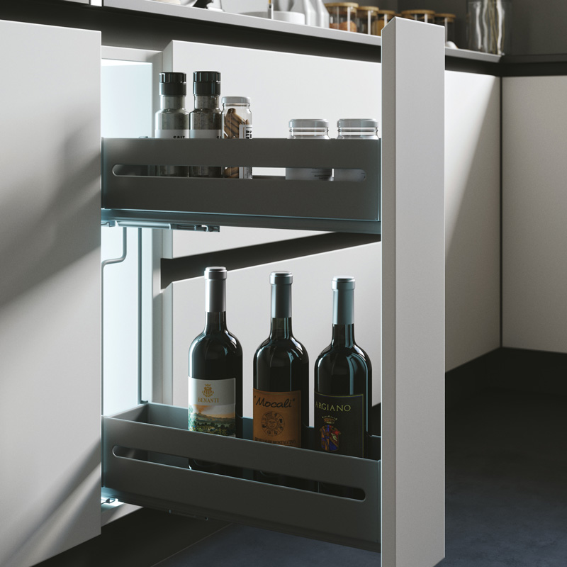 SIDERPLAST_Pull-Out-Bottles-Rack-Products01